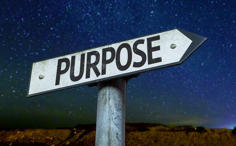 finding your life u0026 39 s purpose
